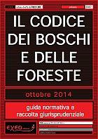 IL CODICE DEI BOSCHI E DELLE FORESTE