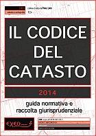 IL CODICE DEL CATASTO