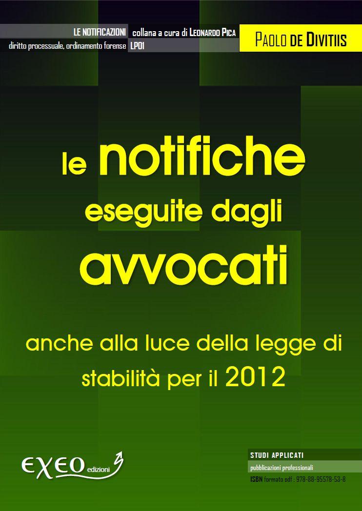 Le_notifiche_eseguite_dagli_avvocati_Full.jpg