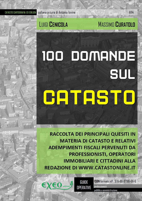 Exeo Edizioni Digitali Professionali Ebook E Riviste Web Per