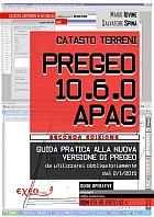 PREGEO 10.6.0 APAG