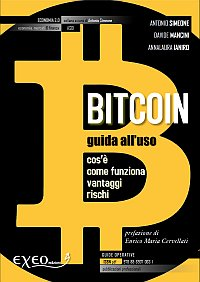 BITCOIN - Guida all'uso