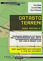 CATASTO TERRENI - GUIDA PRATICA N.1