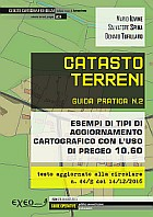 CATASTO TERRENI - GUIDA PRATICA N.2
