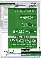 PREGEO 10.6.0 APAG 2.08
