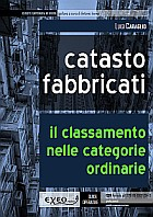 CATASTO FABBRICATI - Il classamento nelle categorie ordinarie