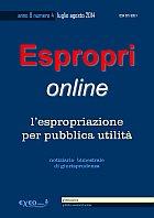 ESPROPRIonline 4/2014