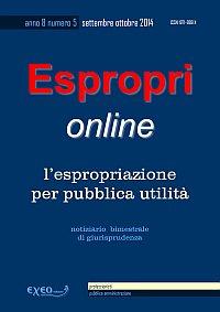 ESPROPRIonline 5/2014
