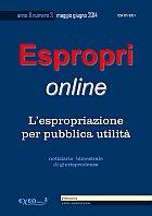 ESPROPRIonline 3/2014
