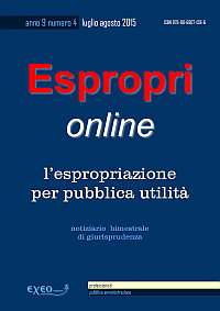 ESPROPRIonline 4/2015