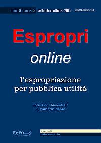 ESPROPRIonline 5/2015
