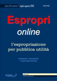 ESPROPRIonline 4/2016