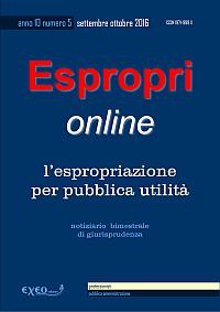 ESPROPRIonline 5/2016