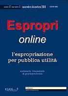 ESPROPRIonline 6/2018