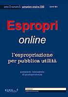 ESPROPRIonline 5/2018