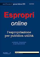 ESPROPRIonline 1/2019