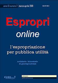 ESPROPRIonline 2/2019