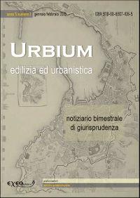 URBIUM 1/2015