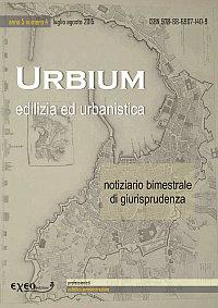 URBIUM 4/2015