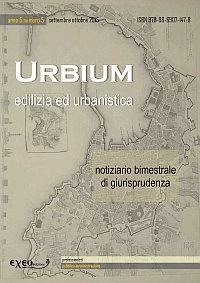URBIUM 5/2015