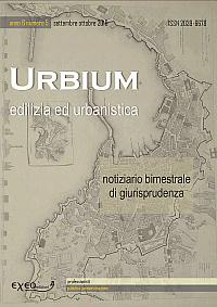 URBIUM 5/2016