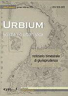 URBIUM 1/2019