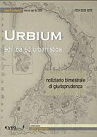 URBIUM 2/2019