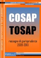 COSAP TOSAP